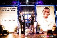 Charity: Water Ball 2012 #140