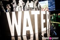 Charity: Water Ball 2012 #156