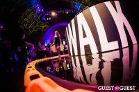 Charity: Water Ball 2012 #204