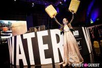 Charity: Water Ball 2012 #241