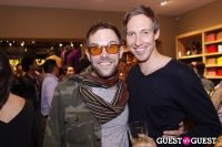GQ Mag & J.Crew Men Party @ The Grove #40
