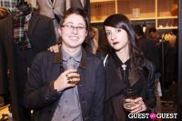 GQ Mag & J.Crew Men Party @ The Grove #45