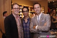 GQ Mag & J.Crew Men Party @ The Grove #54