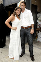 Hamptons Under Cover Launch #11