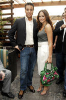 Hamptons Under Cover Launch #12
