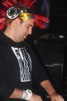 Control Presents: Dirtybirds Justin Martin, Claude Von Stroke & Justin Jay #16