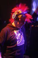 Control Presents: Dirtybirds Justin Martin, Claude Von Stroke & Justin Jay #17