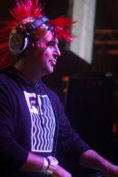 Control Presents: Dirtybirds Justin Martin, Claude Von Stroke & Justin Jay #20