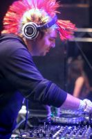 Control Presents: Dirtybirds Justin Martin, Claude Von Stroke & Justin Jay #24