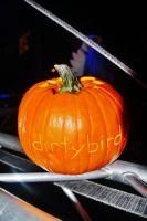 Control Presents: Dirtybirds Justin Martin, Claude Von Stroke & Justin Jay #49