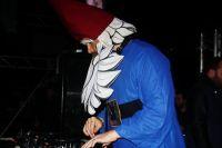 Control Presents: Dirtybirds Justin Martin, Claude Von Stroke & Justin Jay #63