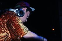Control Presents: Dirtybirds Justin Martin, Claude Von Stroke & Justin Jay #67