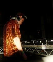 Control Presents: Dirtybirds Justin Martin, Claude Von Stroke & Justin Jay #68