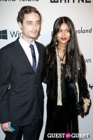 Whitney Museum of American Art's 2012 Studio Party #52