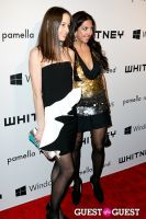 Whitney Museum of American Art's 2012 Studio Party #58