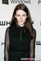 Whitney Museum of American Art's 2012 Studio Party #78
