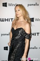 Whitney Museum of American Art's 2012 Studio Party #91