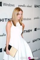 Whitney Museum of American Art's 2012 Studio Party #106