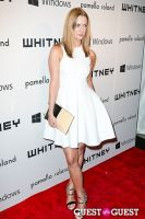 Whitney Museum of American Art's 2012 Studio Party #107