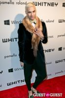 Whitney Museum of American Art's 2012 Studio Party #118