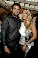 Hamptons Under Cover Launch #18