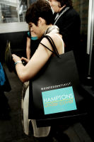 Hamptons Under Cover Launch #21