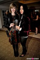 Vogue and Net-A-Porter 12-12-12 Party #26