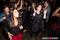 Digitas Health Holiday Soiree #4