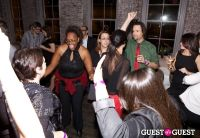 Digitas Health Holiday Soiree #5