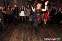 Digitas Health Holiday Soiree #10