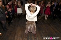 Digitas Health Holiday Soiree #12