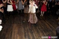 Digitas Health Holiday Soiree #13