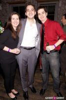 Digitas Health Holiday Soiree #25