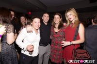 Digitas Health Holiday Soiree #27