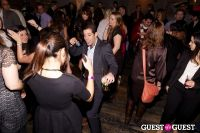 Digitas Health Holiday Soiree #28