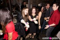 Digitas Health Holiday Soiree #30