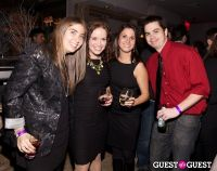 Digitas Health Holiday Soiree #31