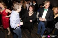 Digitas Health Holiday Soiree #33