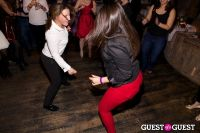 Digitas Health Holiday Soiree #41