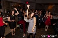 Digitas Health Holiday Soiree #42