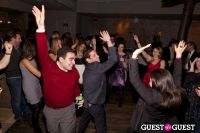 Digitas Health Holiday Soiree #44