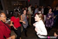 Digitas Health Holiday Soiree #45