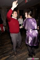 Digitas Health Holiday Soiree #47