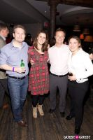 Digitas Health Holiday Soiree #51