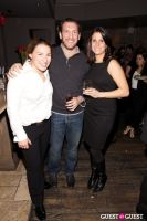 Digitas Health Holiday Soiree #53