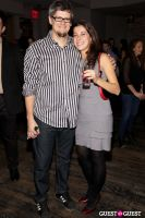Digitas Health Holiday Soiree #54