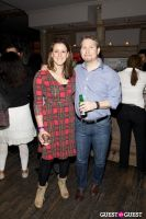 Digitas Health Holiday Soiree #56