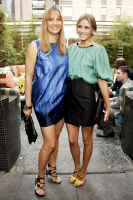 Hamptons Under Cover Launch #25