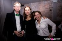 Digitas Health Holiday Soiree #57