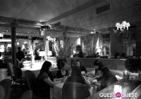 Digitas Health Holiday Soiree #58